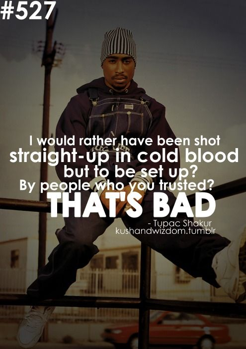 2pac quotes about haters - 495×700