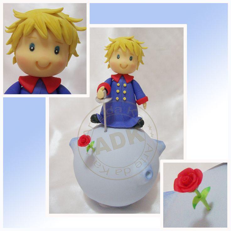 http://artedaka.files.wordpress.com/2010/06/pequeno-principe-1.jpg!!  The Little Prince cake!