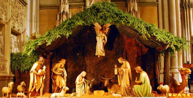 Free Baby Jesus Christmas Wallpaper Jesus Christmas Images Christmas Jesus Christmas Jesus Wallpaper