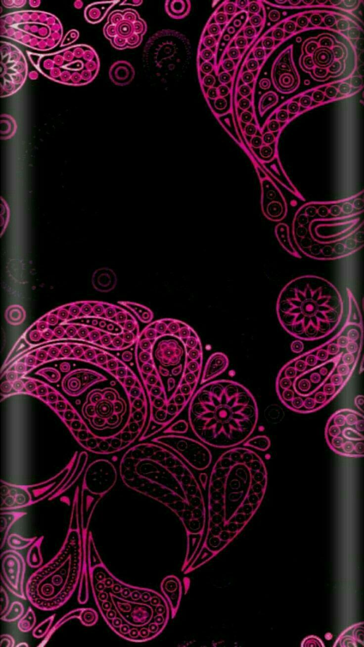 Pin By Kimberly Stambach On Wallpaper Backgrounds In 2019 Pink