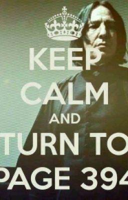 Las fotos mas graciosas de Harry Potter que hay en internet.   Aclaro… #detodo # De Todo # amreading # books # wattpad