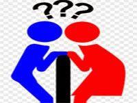 Dite la vostra!: Può esistere amicizia tra uomo e donna?