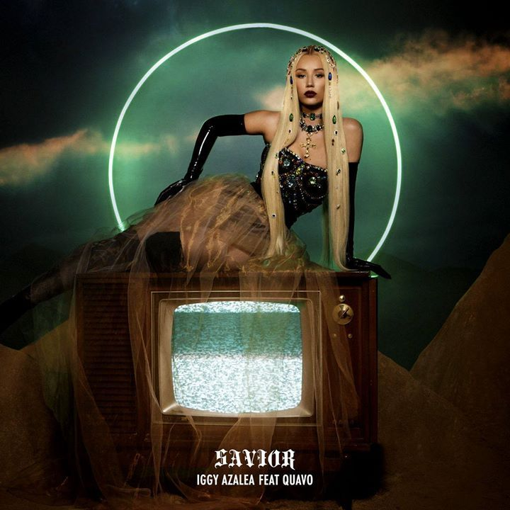 remixes: Iggy Azalea - Savior (feat Quavo)  FREEDO remix added https://to.drrtyr.mx/2F7GEFH  #IggyAzalea #Quavo #Freedo #music #dancemusic #housemusic #edm #wav #dj #remix #remixes #danceremixes #dirrtyremixes