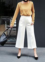 [DHOLIC:ディーホリック]レディースファッション通販 最新トレンドのワンピース|カーディガン|トップス|シューズ|スカート|パンツ|小物|ストール|水着