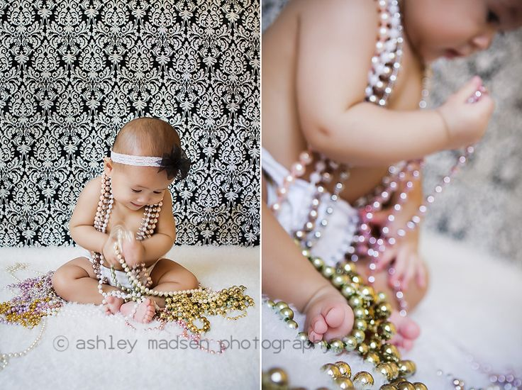 6 Month Girl Photography   ... baby shower themes for boys 2011 , 1 year old baby girl photography