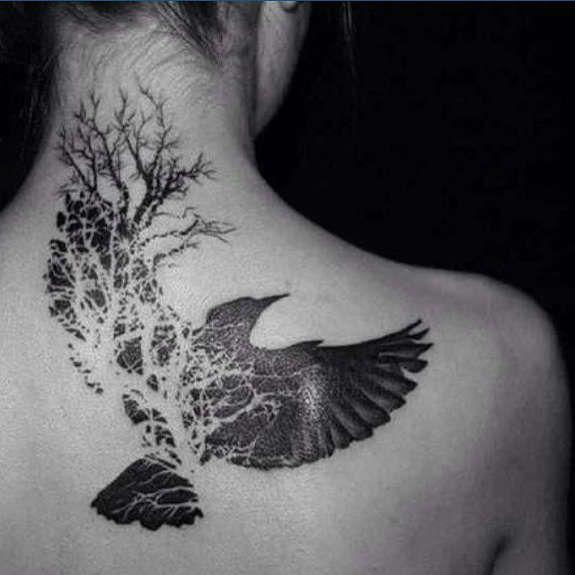 shoulder-tattoos-7.jpg                                                                                                                                                                                 More
