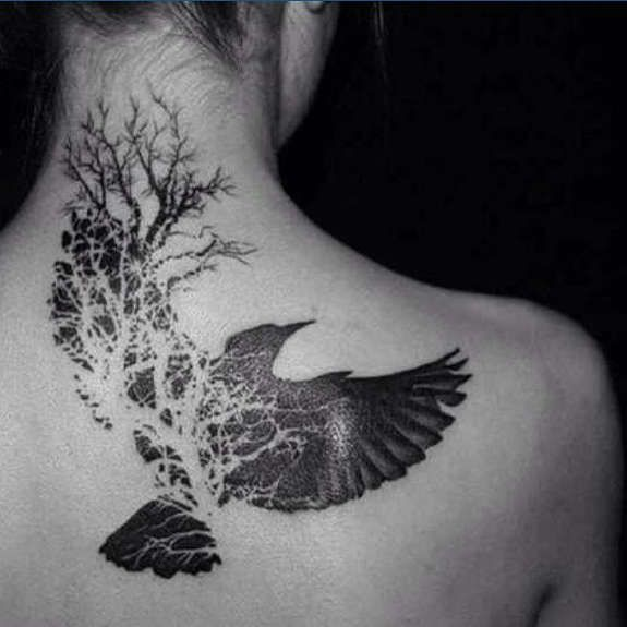 Cool Girl Designs best 10+ eagle tattoo girl ideas on pinterest | small eagle tattoo
