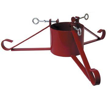 8 Christmas Tree Stand >>> Continue to the product at the image link.