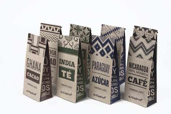 YOSOYSOS - SUSTAINABLE PACKAGING  3