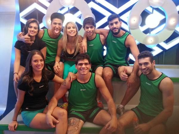 combate argentina twitter - Buscar con Google