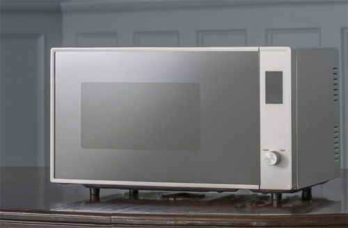 design-microwave-oven2
