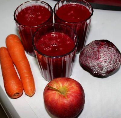 Sağlıklı iken düzenli beslenin, hasta olmadan için faydasını görün. Sağlıksız iken yudum içemiyorlar lütfen stresten uzak kalalım. Kırmız...
