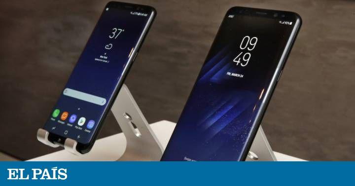 ¿Vas a comprar un móvil? Esto es todo lo que tener en cuenta