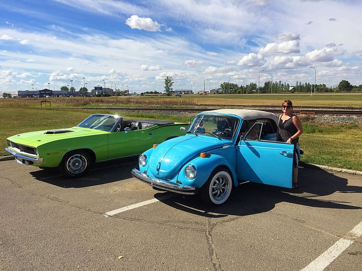 best 25 vw super beetle ideas on pinterest beetle auto. Black Bedroom Furniture Sets. Home Design Ideas
