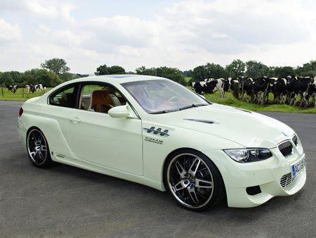 BMW 320i Coup