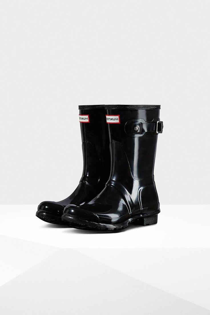 Popular Discount Canada Women39s Shoes Rain Boots  Sanita Blame It On The Rain