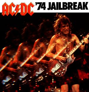 ac dc album covers - Google Search