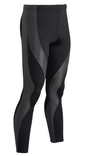 CW-X Mens Perform X Tight Running Pants $64.95