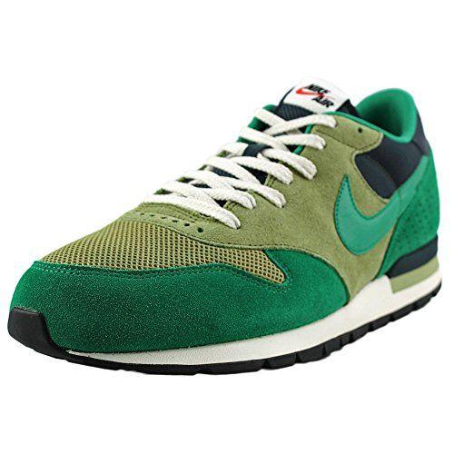 Nike Epic QS Men US 11 Green Sneakers Review https://trailrunningshoesusa.info/nike-epic-qs-men-us-11-green-sneakers-review/