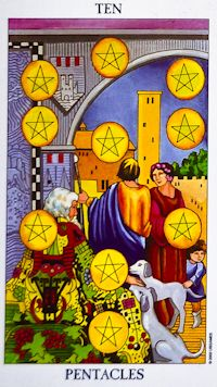 FREE Tarot readings if you will give feedback!! check this out only if you are willing to give these new readers quality feedback.