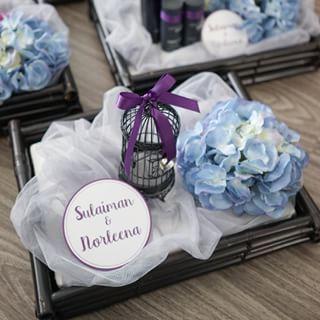 ola lola wedding gift trays tanglin - Google Search