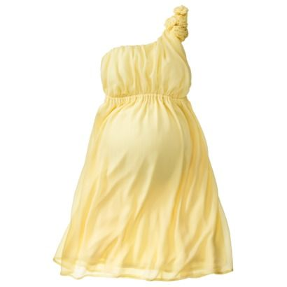 Yellow Baby Shower Dress Fashion Dresses