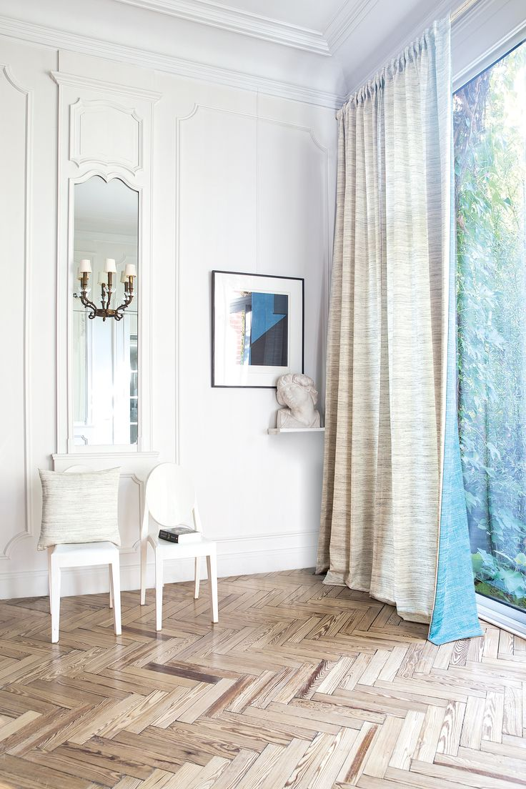 Vibe Collection from #AlendelFabrics available at Alleen's