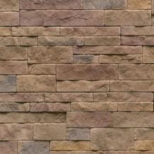 1000 ideas about stone veneer panels on pinterest faux for Mortarless stone veneer panels
