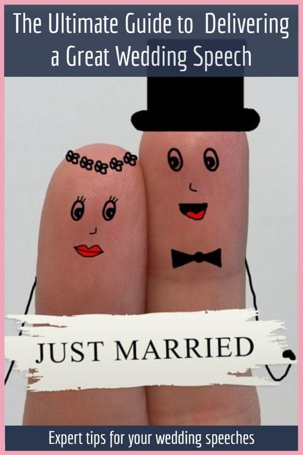 Wedding Speeches When Do They Happen Best Friend Wedding Speech Wedding Speech Wedding Speech Order