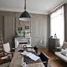 Une maison de passionnés près de Rouen: Home, Favorite Places, Near, Rouen, A House