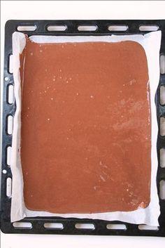 pasta biscotto al cioccolato,Oggi cucina nonna Virginia