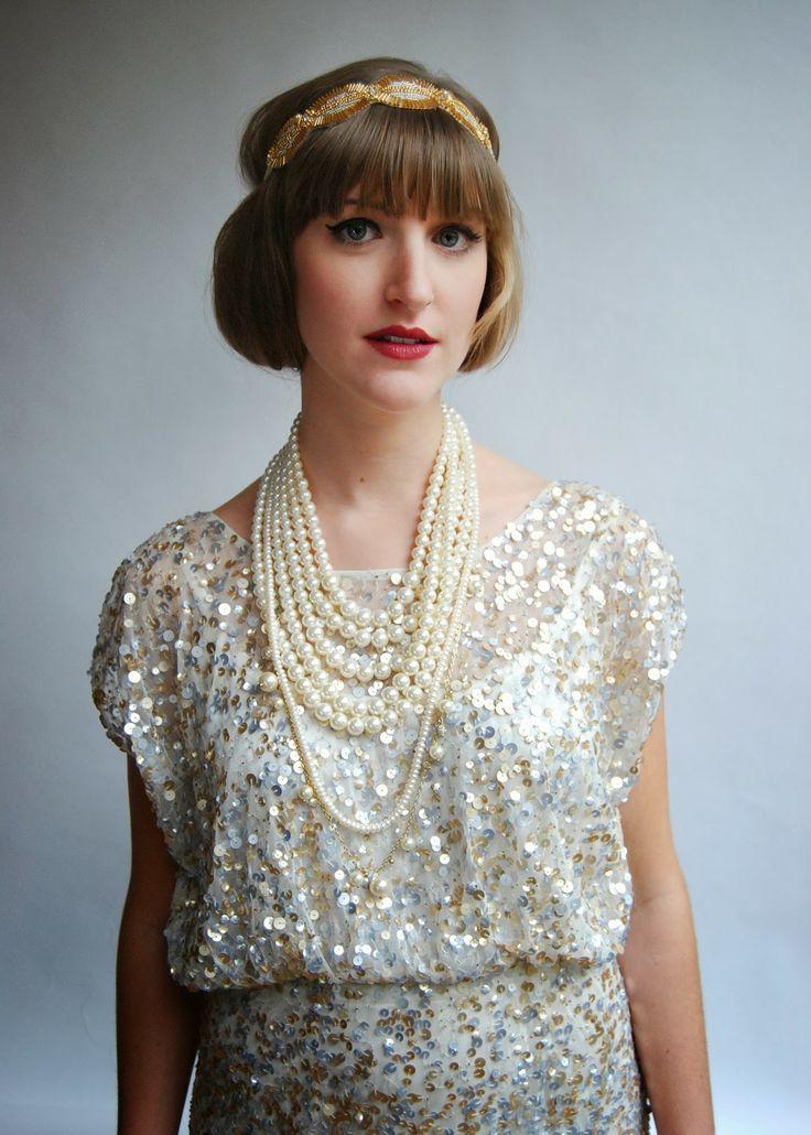 Beautiful Popular Great Gatsby Dress-Buy Cheap Great Gatsby Dress Lots From China Great Gatsby Dress ...
