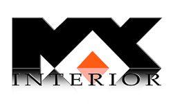 Logo PT. Max Interior Jakarta