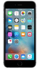 iphone no contract. best no contract cell phones   affordable smartphones without - consumer cellular iphone