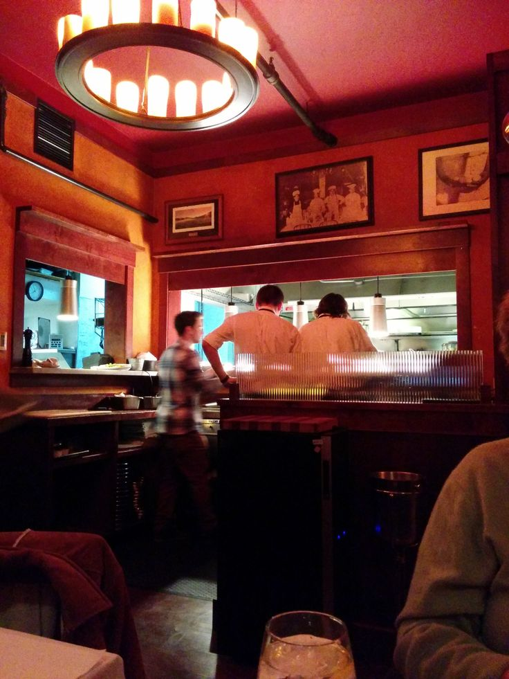Travel Edition: Moody's Bar and Beats, Truckee, CA #restaurantreview #travel