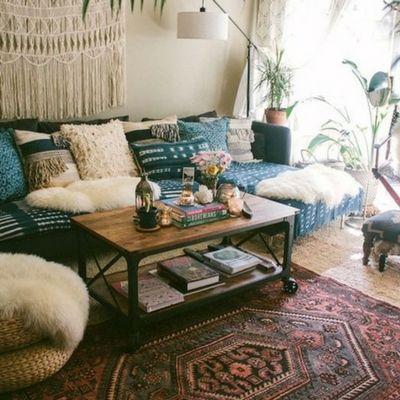 Salon Wandfarbe Farben und Muster | Architekt zu Hause   – Salon Duvar Boya Renkleri ve Örnekleri