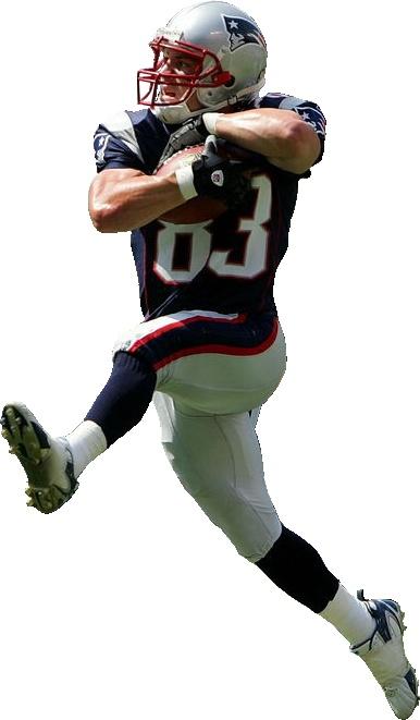 Wes Welker: Wes Welker It, Favorite Sports, American Football, Patriots Boyfriends, Boys, Boston Sports, Fantasy Football, Tech Alumni Products, England Patriots