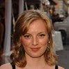 Activist/Actress & occasional director Sarah Polley of Canada
