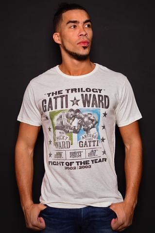 Arturo Gatti   Roots of Fight