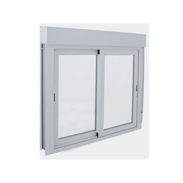 Las 25 mejores ideas sobre ventanas de aluminio precios - Persianas en alicante ...