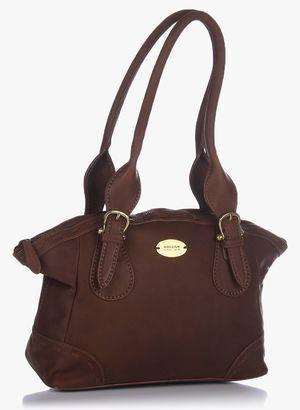 b32a3ce1a0 Handbags Online - Buy Ladies Handbags Online in India   buydesignerhandbagsonline  pursesonlineindia  buyhandbagsonline