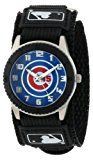 Cubs Schedule Watches