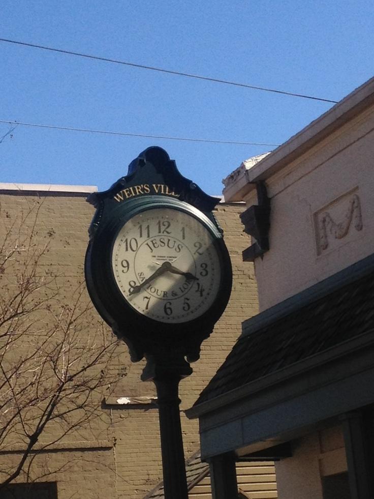 Furniture Village Junction 9 61 best clocks images on pinterest | clocks, antique clocks and