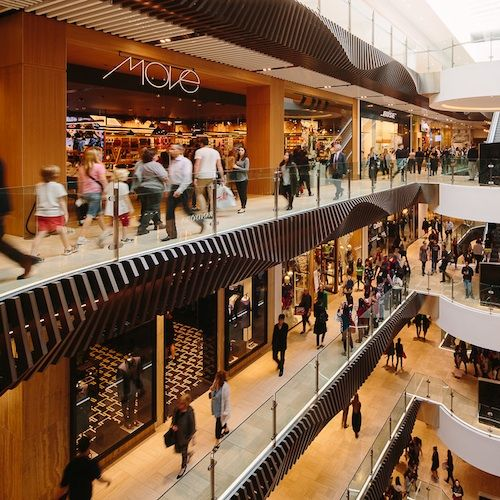 411 Best Images About Shopping Malls On Pinterest Hong