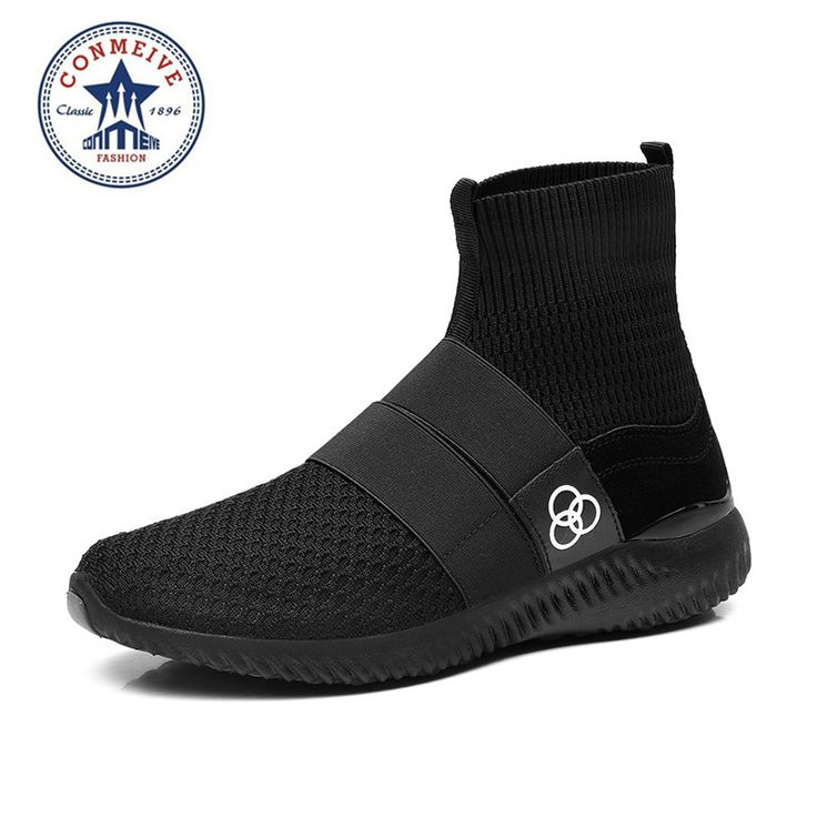 #aliexpress, #fashion, #outfit, #apparel, #shoes #aliexpress, #Original, #brand, #running, #shoes, #sneakers, #women, #Breathable, #Lightweight, #sport, #cheap, #sneaker, #Stability, #Rubber