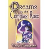 Dreams of the Compass Rose (Kindle Edition)By Vera Nazarian