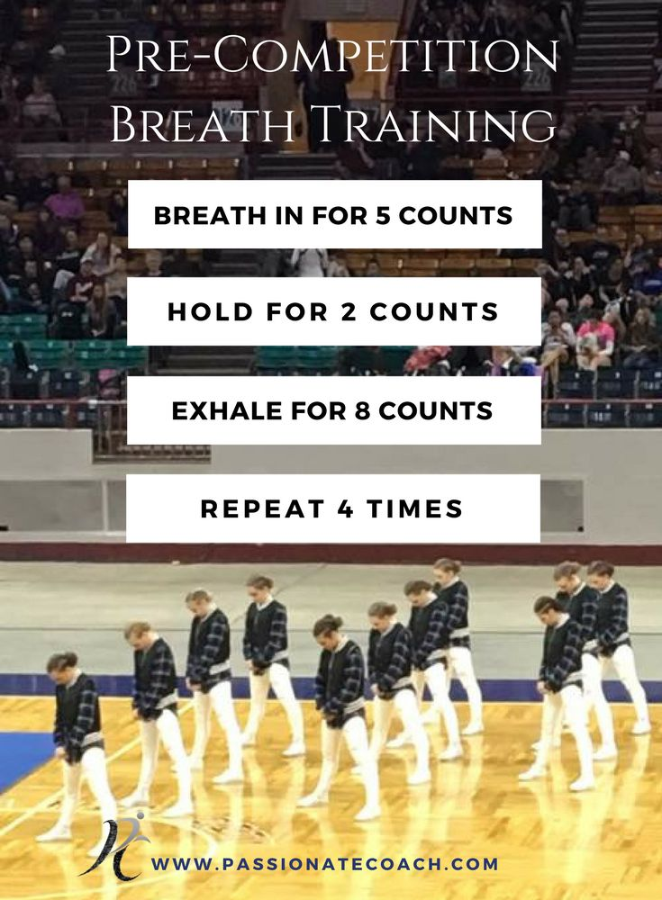 Dance, Competition, dance team, dancer, high school dance, college dance, mental skills, mental toughness, stress relief, anxiety,  #dancecoach #danceteam