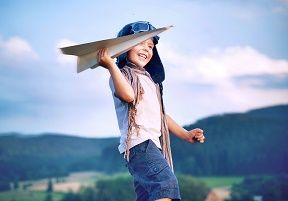 16 Activities to Have at Home for Niece and Nephew Visits