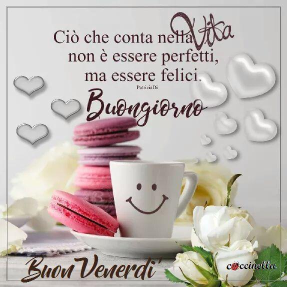 3654 best personale buongiorno buonanotte e varie for Immagini divertenti buongiorno venerdi