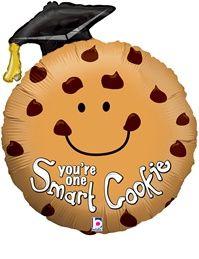 29 inch Smart Cookie Grade (PKG), price per piece
